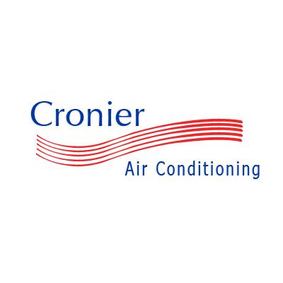Cronier Air Conditioning image 0