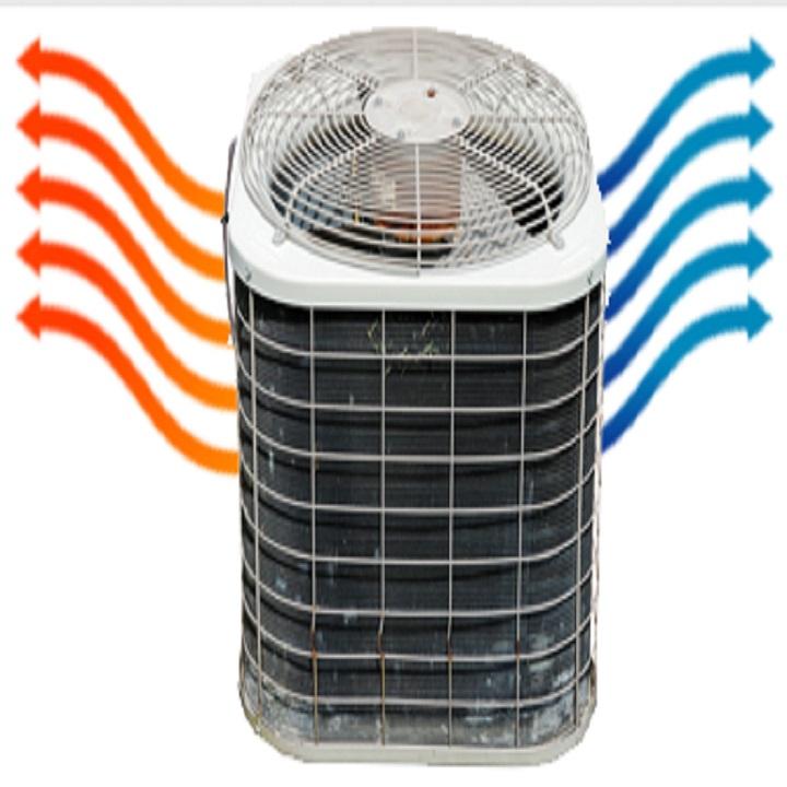 Good Air Conditioning Heating & Plumbing in Langhorne, PA, photo #2