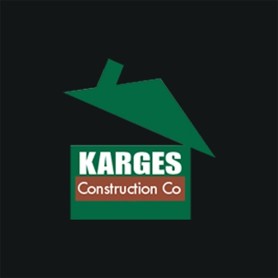 Karges Construction Company