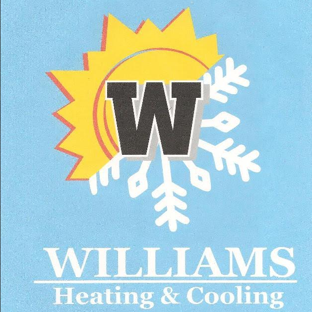 Williams Heating & Cooling
