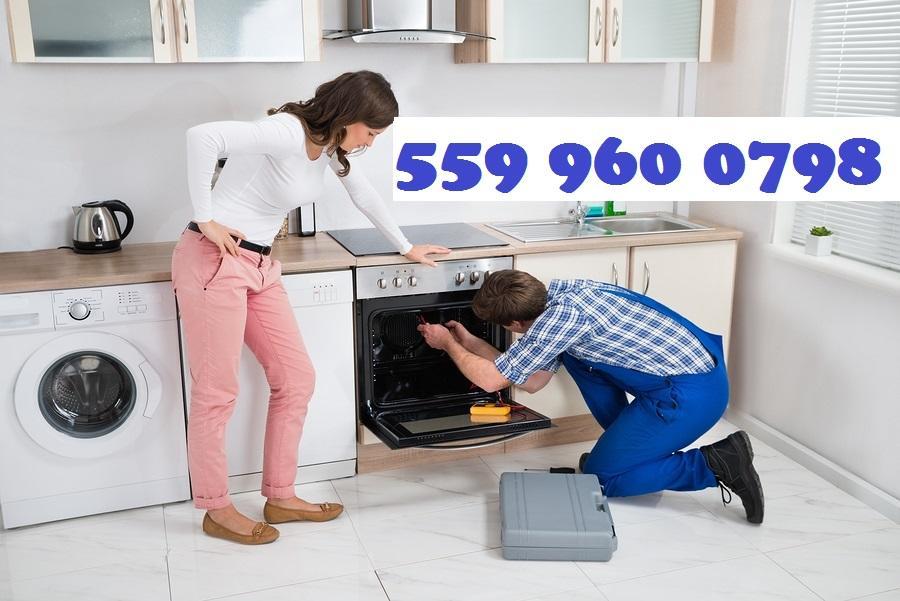 Best Fresno Appliance Repair image 14