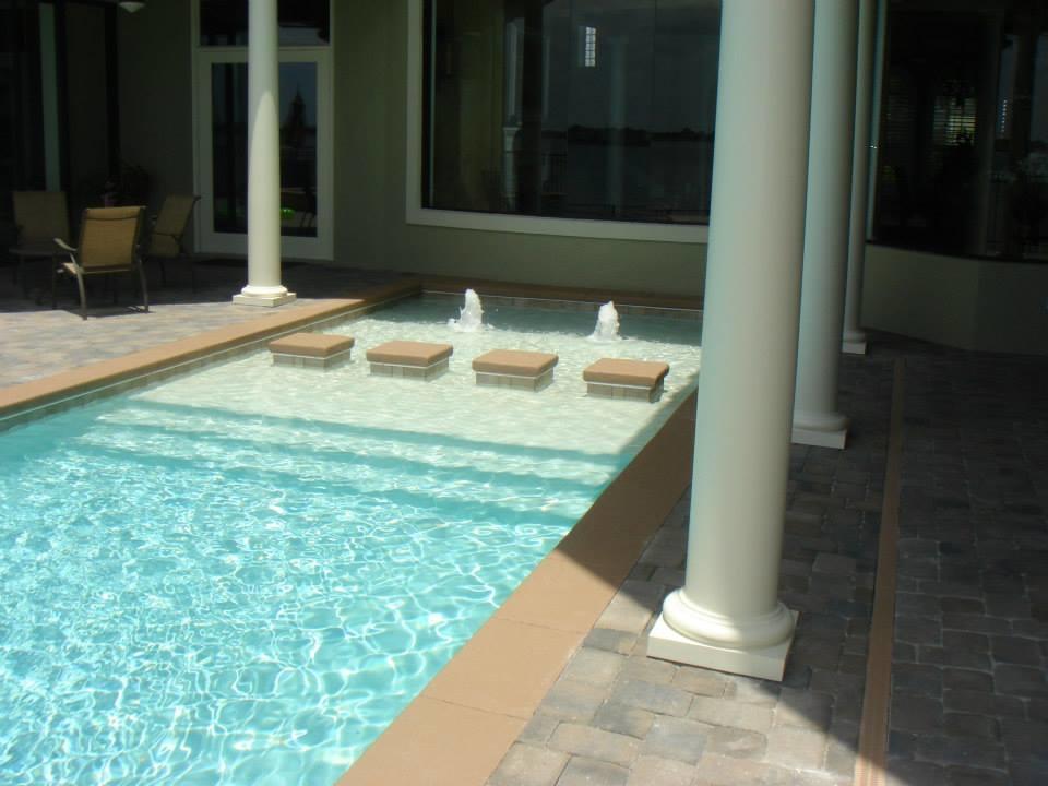 Caribbean Pools in Lakeland, FL, photo #13