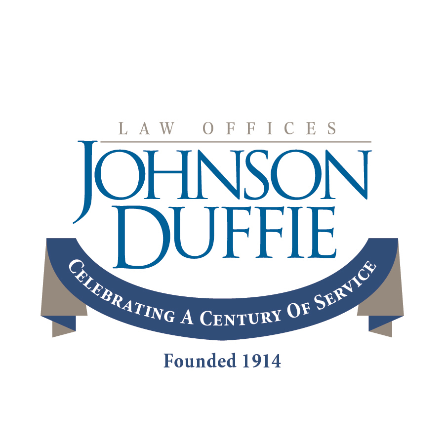 The Law Offices of Johnson Duffie