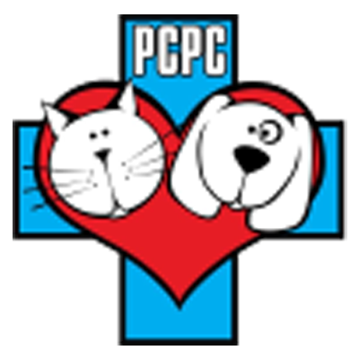 Porter County Pet Clinic image 9
