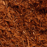 Ohio Mulch - Burlington image 1