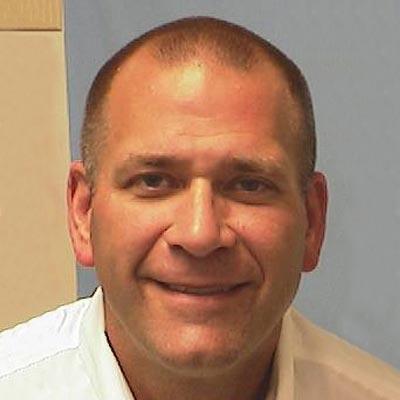 Douglas Suell, MD