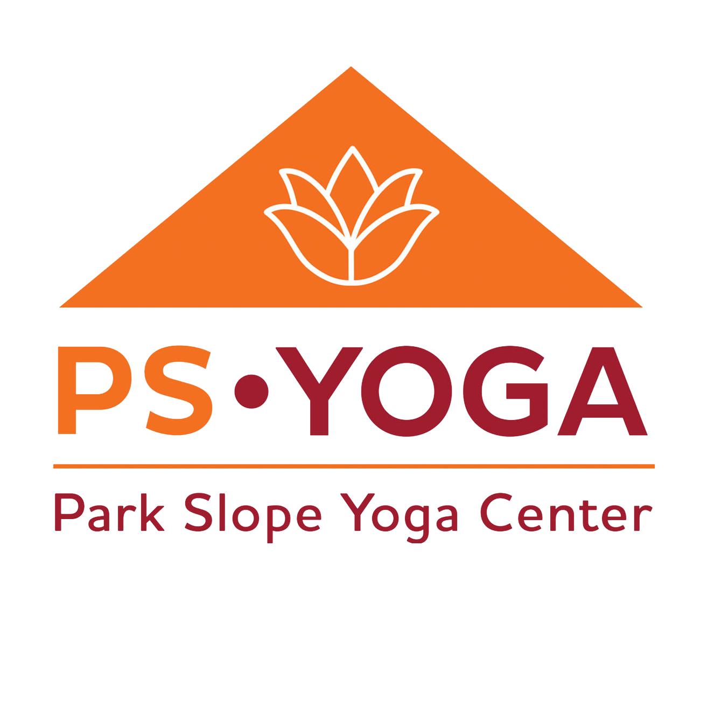 Park Slope Yoga Center