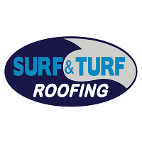 Surf & Turf Roofing