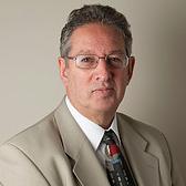 Attorney Stanley P. Lieber - ad image