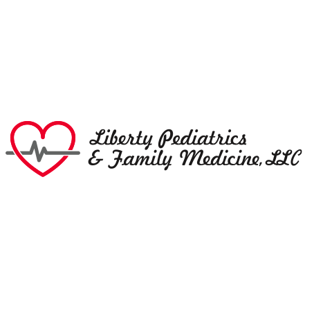 Liberty Pediatrics and Family Medicine LLC