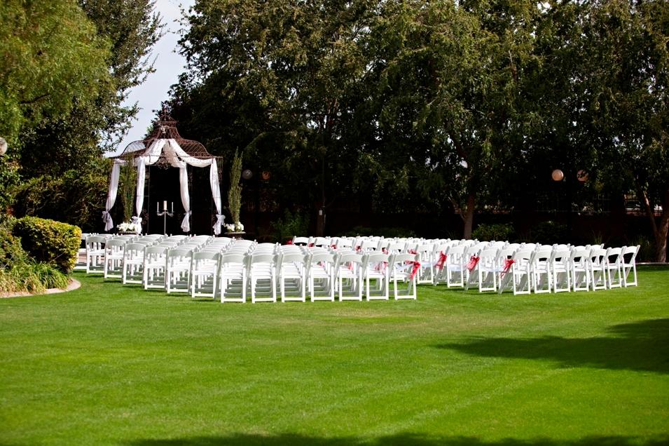 Stonebridge Manor image 10