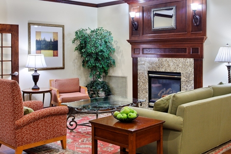 Country Inn & Suites by Radisson, Elgin, IL image 1