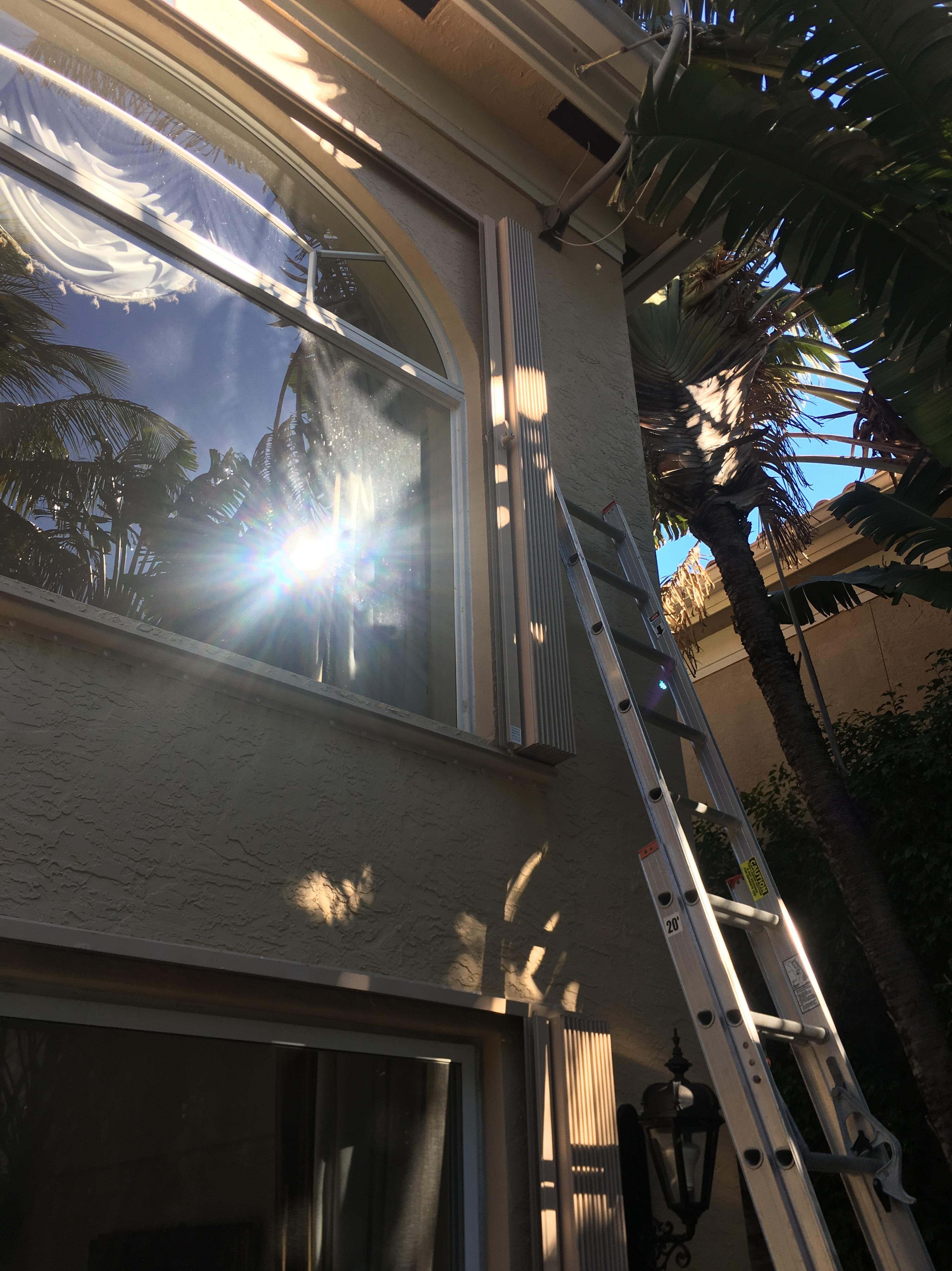 Florida Impact Door & Window image 24