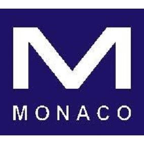 Monaco Lock Co. Inc. image 6
