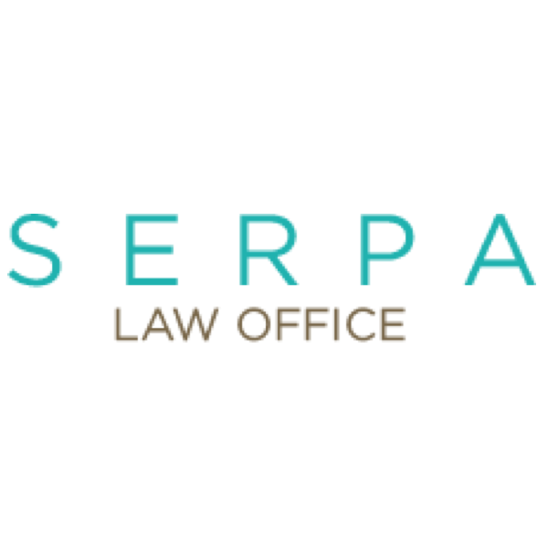 photo of Serpa Law Office