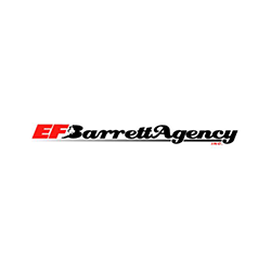 E F Barrett Agency Inc