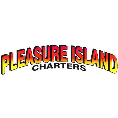 Pleasure Island Charters image 4