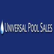 Universal Pool Sales image 0