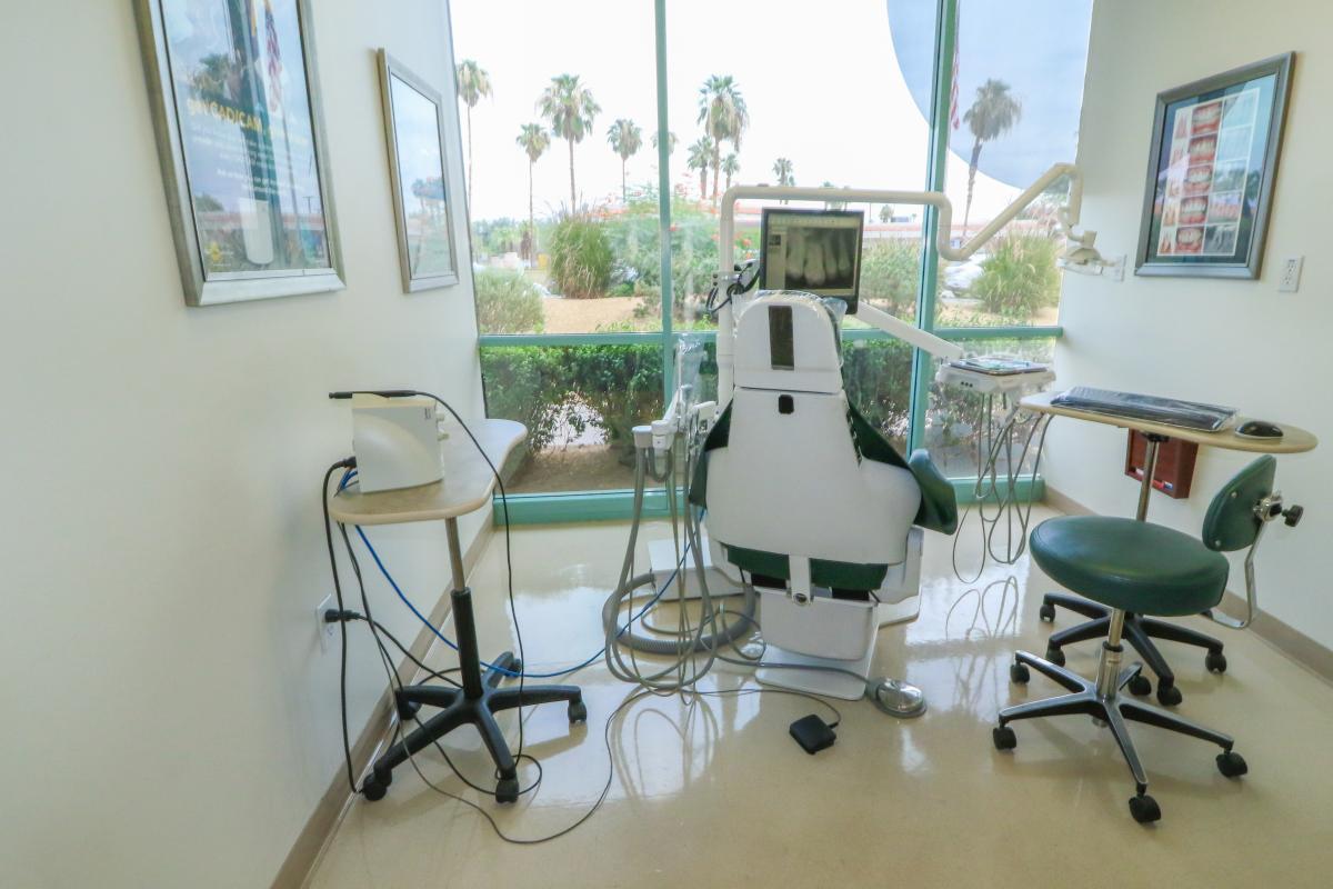 Desert Crossing Dental Group and Orthodontics image 6