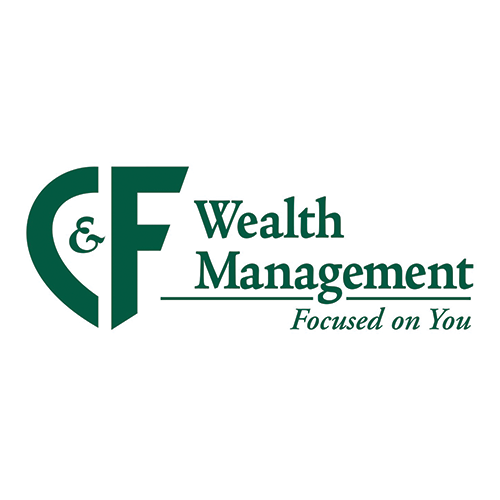 C&F Wealth Management Office image 2