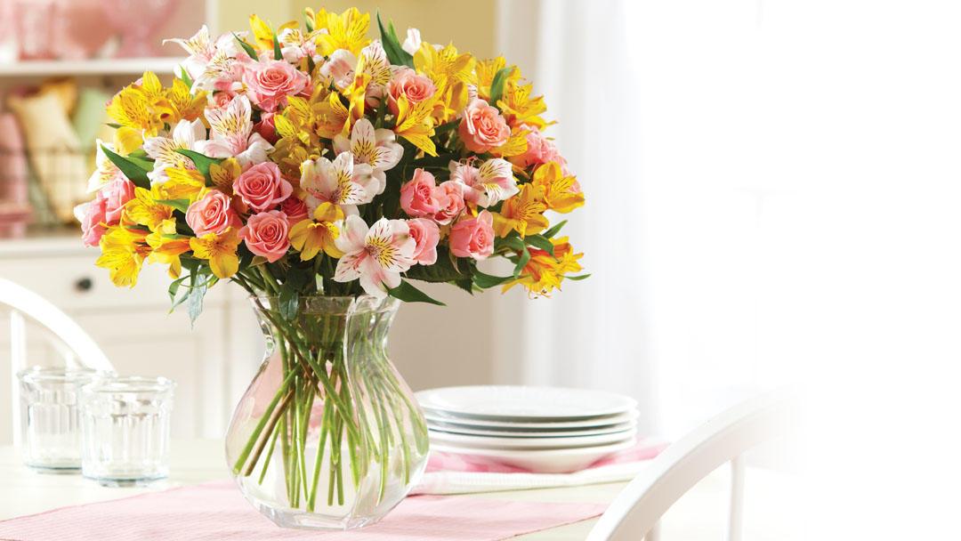 Dana's Event Boutique And Florist image 2