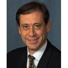 Francisco J LaPlaza, MD