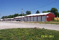 The Storage Place LLC image 7