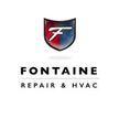 Fontaine - Repair Heating A/C, LLC