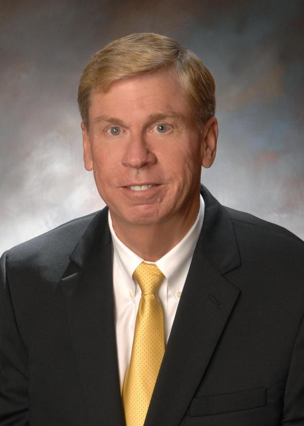 M. Scott Hackney: Allstate Insurance image 1