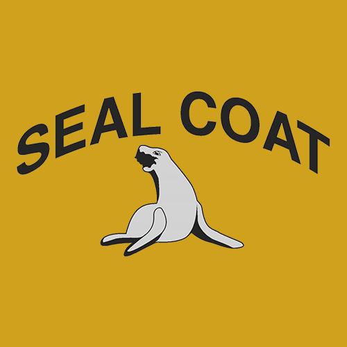Seal Coat, Inc.