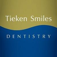 Tieken Smiles Dentistry