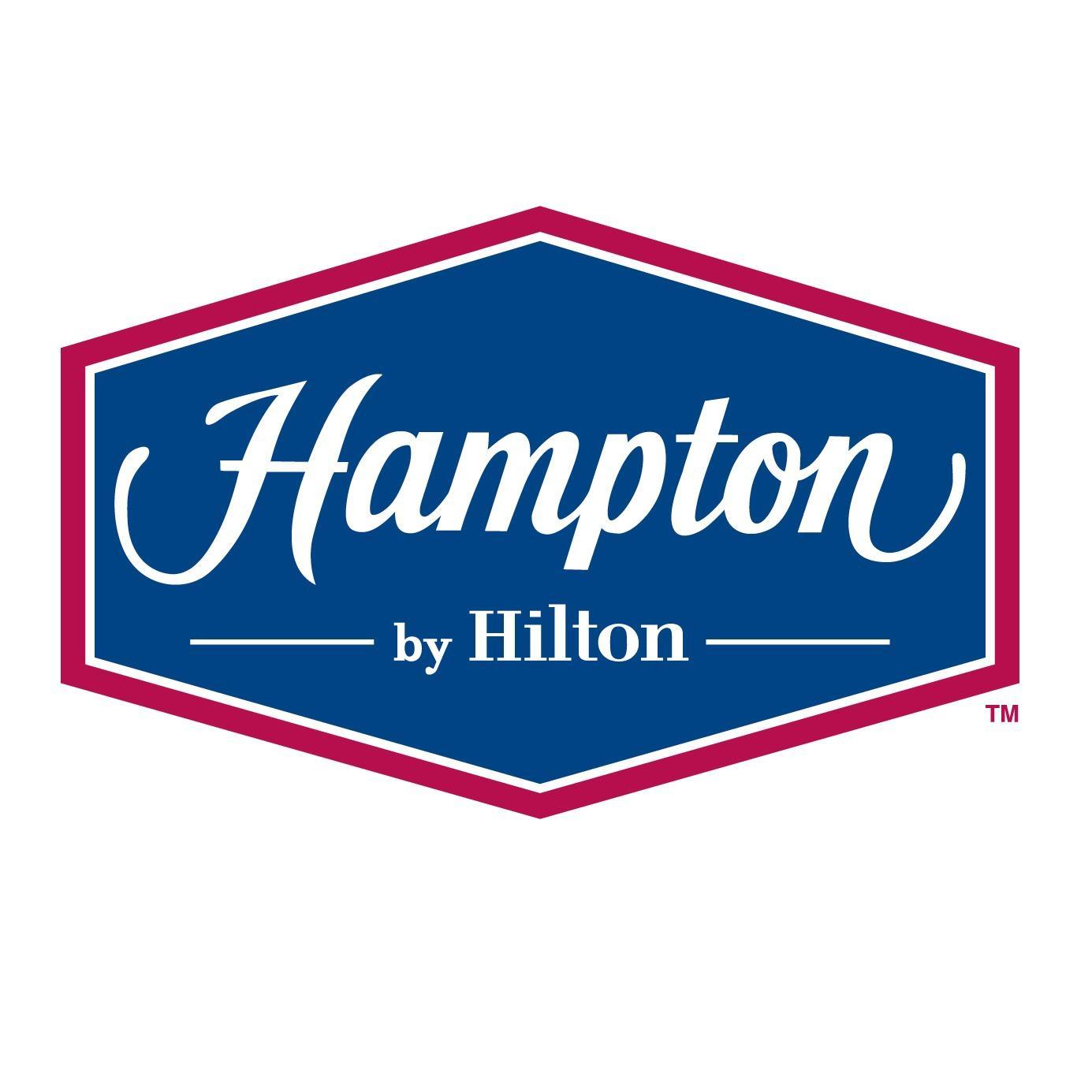 Hampton Inn Washington DC NoMa Union Station