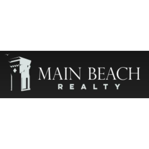 Main Beach Realty