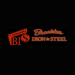 Brockton Iron & Steel image 0