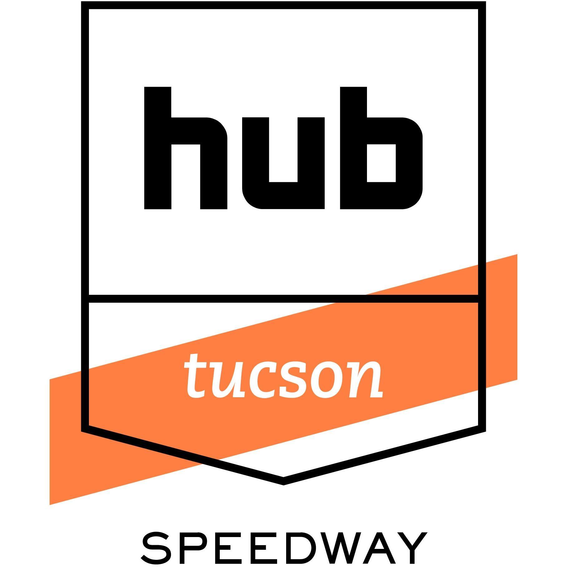 Hub Speedway