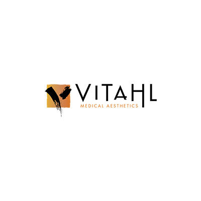 VITAHL Medical Aesthetics