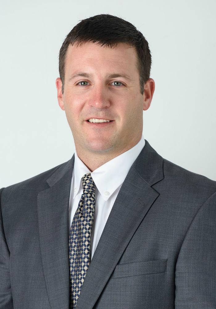 James Solomon: Allstate Insurance image 0