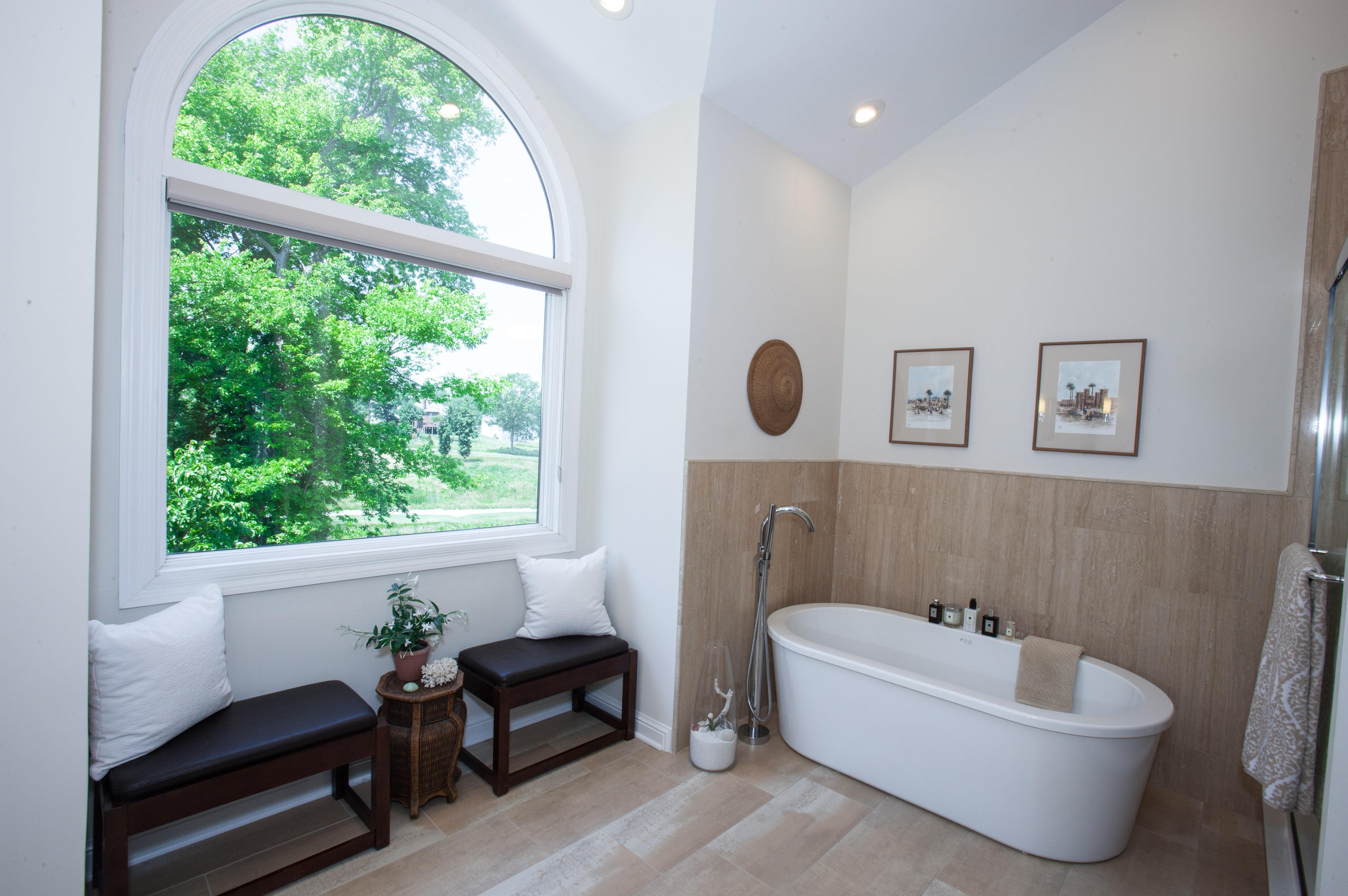 Callier & Thompson Kitchen Bath Appliance image 6