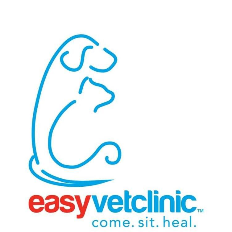 easyvetclinic Veterinarian Chattanooga
