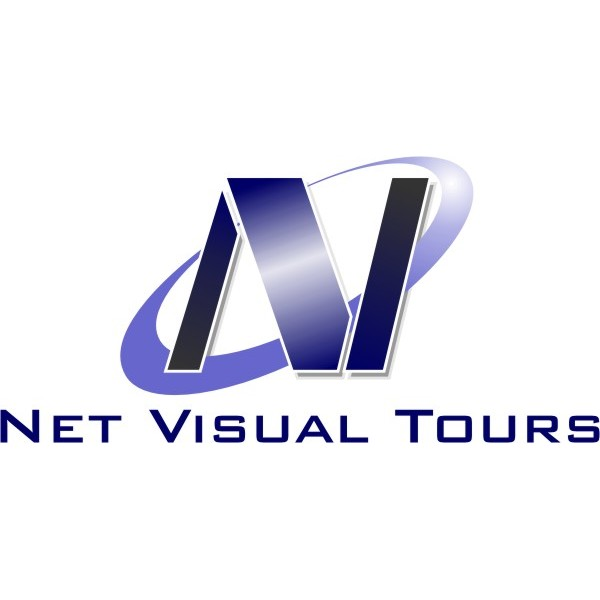 Net Visual Tours