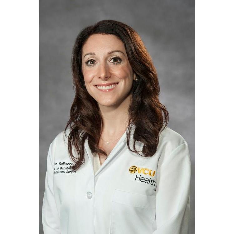 Jennifer Salluzzo, MD image 0
