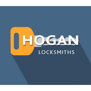 Hogans Locksmiths