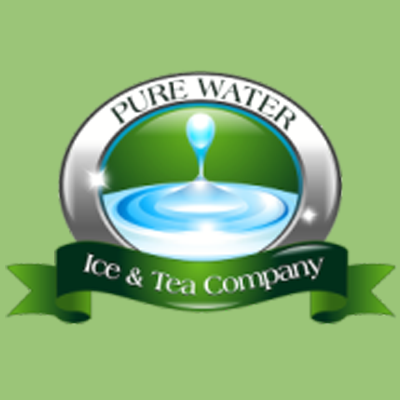 Pure Water Ice and Tea Company image 0