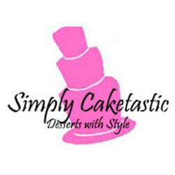 Simply Caketastic