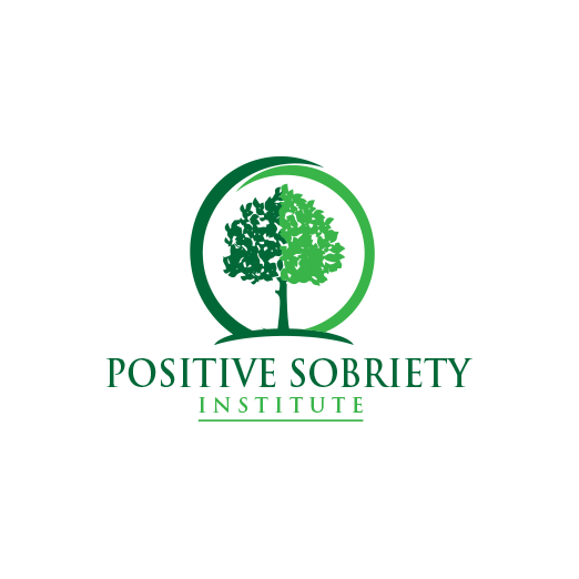 Positive Sobriety Institute