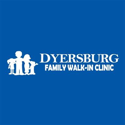 Dyersburg Family Walk-In Clinic