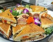 Alen's Deli and Catering image 5