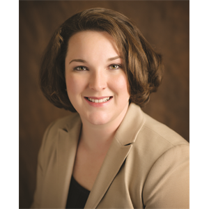 Amanda Christiansen - State Farm Insurance Agent image 1