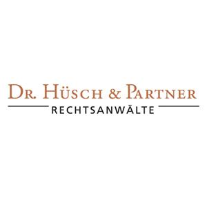 Rechtsanwälte Dr. Hüsch & Partner