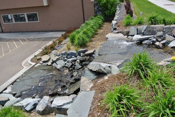 Rocky Mountain Landscaping image 6